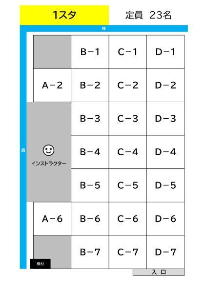 1スタ場所指定見取り図.jpg