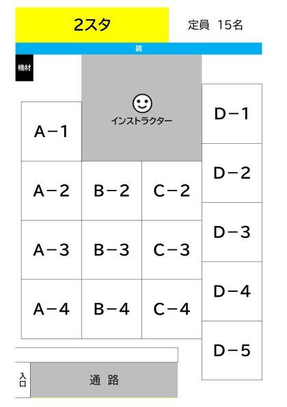2スタ場所指定見取り図.jpg