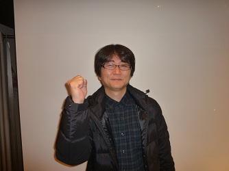 磯村さん年間無料大当たり.JPG