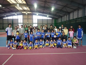 親子サッカー大会2013年春.JPG