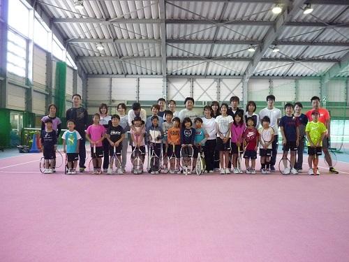P1090221テニス.jpg