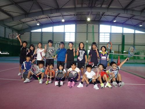 P1090243テニス.jpg